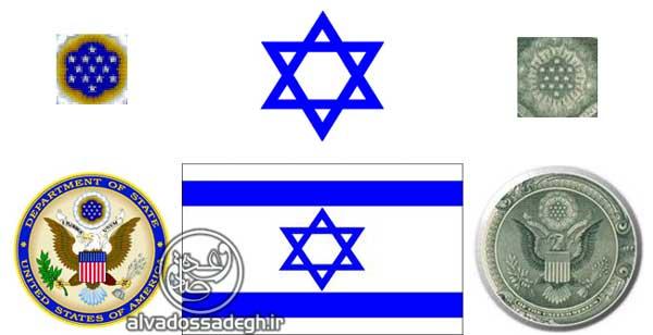 https://www.alvadossadegh.com/alvadossadegh/Images/Article/Freemasonry%20-%20Dajjal%20of%20Apocalypse%20(72).jpg