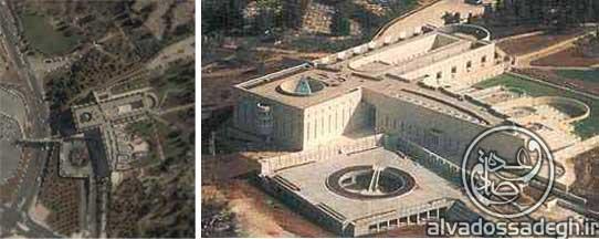 https://www.alvadossadegh.com/alvadossadegh/Images/Article/Freemasonry%20-%20Dajjal%20of%20Apocalypse%20(73).jpg