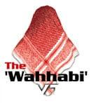 vahabi-0290.jpg.jpg